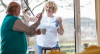 Huishoudelijk ondersteuners gezocht voor diverse regio's!